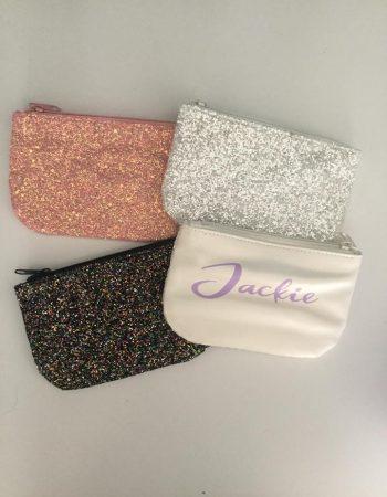 Jasi Designs