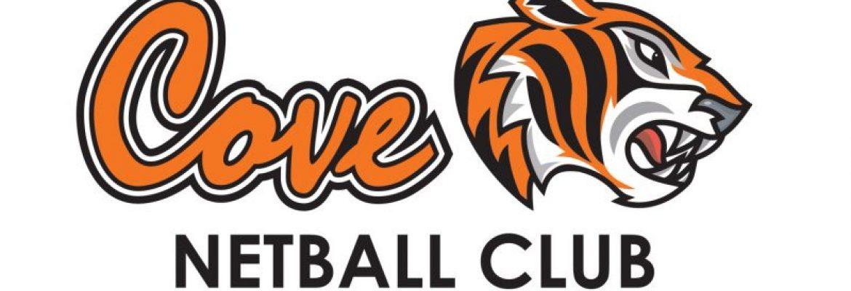 Cove Netball Club Inc