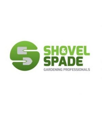 Shovel and Spade Gardening Professionals