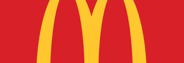 McDonald's Hallett Cove